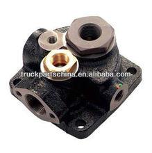 Air Compressor Head 29110-1243 EM100 LEG x84 H=60mm Head 29110-1243