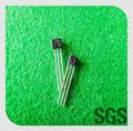 Epitaxial del tipo planar del silicio de PNP transistor 2SA1585S