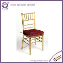 k0705-14 home decor cover cushion chair pad cushion pearl cotton colorful hot sales chair cusion cushions