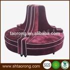 Bar furniture set, Bar sofa bench