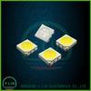 led chip, light emitting diode price