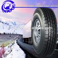 Nuevo 2015 ruedas 8.25r20 tamaño, 1000r20,1100r20 venta al por mayor de china