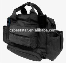 Utility Respond Shoulder Hand Bag--ACU, TAN, OD GREEN, BLACK