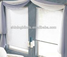 aluminum venetian blinds/ aluminum slats/aluminum blinds