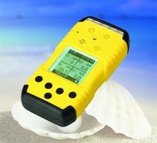 High Quality Portable N2 Nitrogen Gas Detector