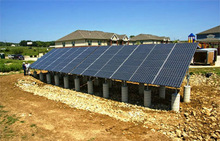 SOLAR PANEL ELECTRICITY SYSTEMS 5000 to 10000 w unit for property in South Africa