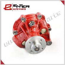 02931946 2012 series high quality deutz engine spare parts