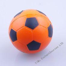 Good quality best stress ball