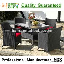 sale of modern rattan coffee table