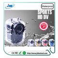 novos produtos 2014 sd400 30m impermeável mini caminhão portátil câmera de vídeo