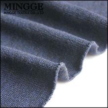100%polyester knitting bonded polar fleece recycled polar fleece