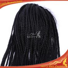 short brazilian braided hair fashional human hair wig lace front wig men