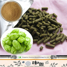 Factory supply good price natural organic extract spike herbal
