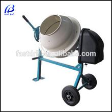 cm70 portatile usato piccole betoniere