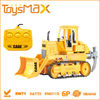 /product-gs/funny-6ch-kids-toy-excavator-car-for-selling-60053846016.html