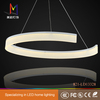 Multifunctional fiber optic light for wholesales