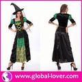 di alta qualità geisha abito costume di fantasia