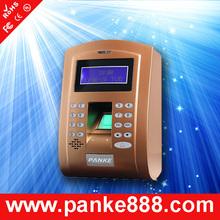 Smart finger print lock / finger print gate access control