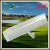Economy Golf Bunker Debris Sieve Rake Debris Sieve Rake I Golf Course Accessories I Golf Equipment