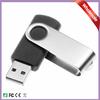 OEM Factory Wholesale 128GB USB Flash Drive