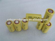 NI-CD SC1500mAh power tool battery