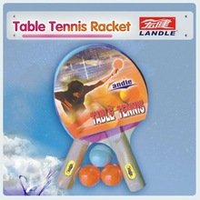 different sizes table tennis bat for sale