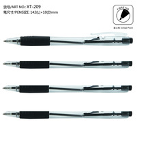 factory direct ball pen from wenzhou