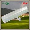 Economy Golf Bunker Sieve Rake 1/2''I Golf Course Accessories I Golf Equipment