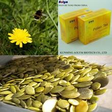 natural herbal health food, ancient health formula for men mourishment