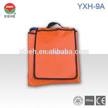 Vacuum Air Splint Kit YXH-9A
