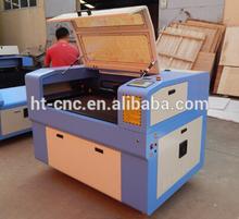 Laser engraver machine stone laser engraver laser cutter 900*600mm