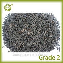BOP Black Tea China black tea