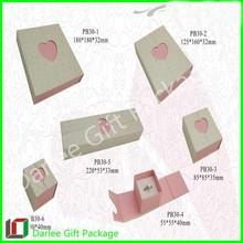 craft paper box hard paper box paper box manufacturer in China