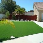 Synthetic Turf Decorative Artificial grass Carpet Grass
