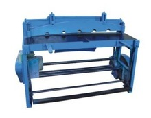 Hot sale 2014 canton fair protable cold roll forming machine