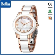 2014 new design hot!!!!!!watch fashion watch ladies