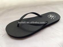 simple men beach flip flops