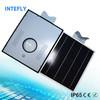 China famous factory wholesale supply popular led mini solar garden light kits
