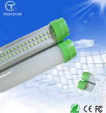 Brightness 100lm/w Ra>80 3 Year Warranty G13 1200mm 24w carbon fiber tube