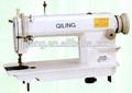 Funzionale macchina ql-5550 blocco punto macchine per cucire industriali