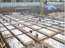 2014 hot sale WPC celuka plate / WPC foam board/ PVC foam sheet for construction