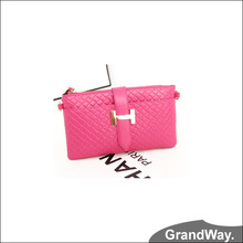 Brand New Style Cute Fashion Ladies Bags Women Purses For Young Girls