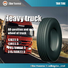 all position for passenger car,guide wheel for lorry 295/80r22.5 new tires