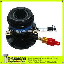 9L5Z7A508AA F87Z-7A508-AA 5L5Z-7A508-A Auto Clutch Slave Cylinder For For d Explorer Ranger Mazda B400