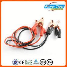 Hot sale 9v battery clip