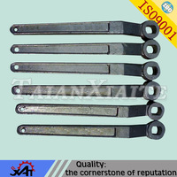 China manufacturer stem gate valve handles, valve handles of ball valve