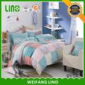 Ropa de cama del bebé / de tela para funda nórdica / tela para ropa de cama