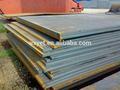 Melhor venda!!! Chapa de aço carbono s275 china fornecedor preço de lista