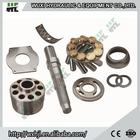 Wholesale Products A4VSO40,A4VSO45,A4VSO50,A4VSO56,A4VSO71 hydraulic part, piston