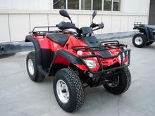 300cc 500cc atv 4x4